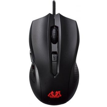 Asus Cerberus Gaming USB miška