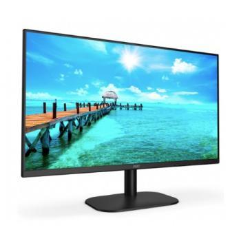 """AOC 27B2H LED Monitor 68.6 cm (27"""")"""