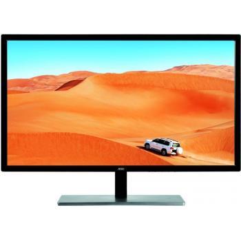 AOC LED monitor Q3279VWFD8 IPS 2560×1440 QuadHD