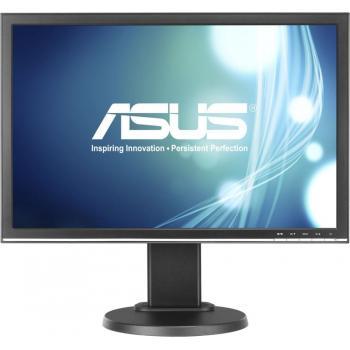 Asus monitor VW22ATL