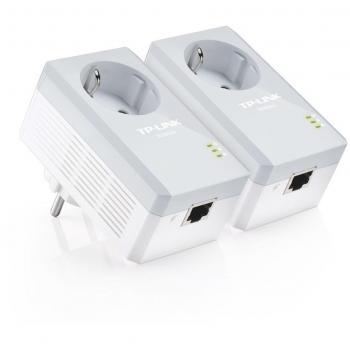 TP-Link TL-PPA4010P kit starter 500Mbps