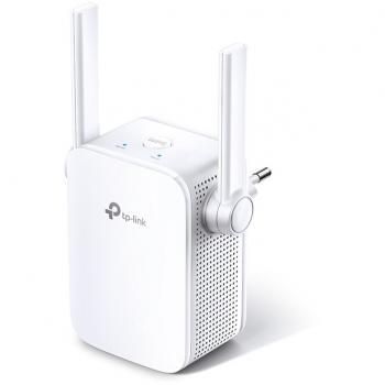 TP-Link ojačevalec brezžičnega signala TL-WA855RE
