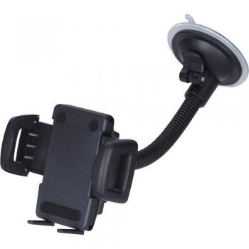 Nosilec za pametni telefon z dolgim gosjim vratom