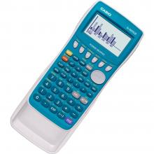 Grafični kalkulator FX-7400GII Casio