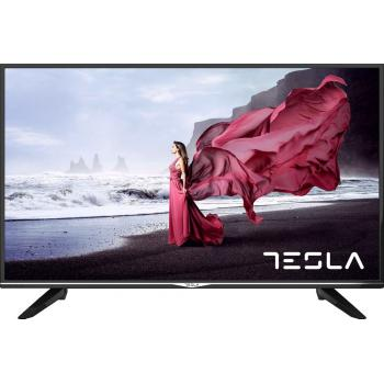 Tesla 4K TV sprejemnik 55V505BUS (Smart TV)