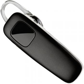 Plantronics M70 Bluetooth slušalke črne 200739-05