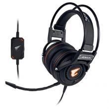 Gigabyte gaming slušalke Aorus H5