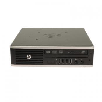 HP Elite 8300 USDT i5/8GB/320GB/W10P