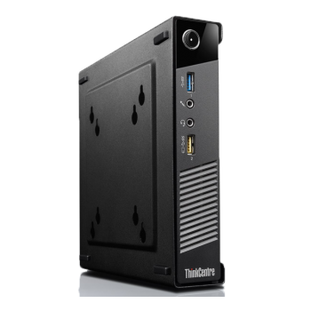 Lenovo mini PC M73