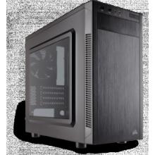 Corsair Carbide 88R micro ATX