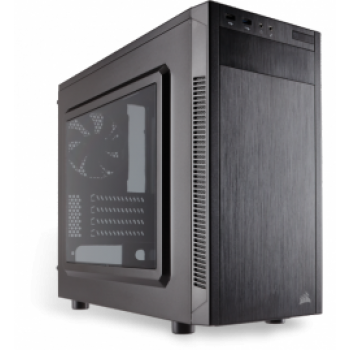 Corsair Carbide 88R micro ATX