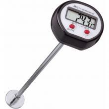 Površinski termometer (HACCP) VOLTCRAFT DOT-150 -50 do +150 °C