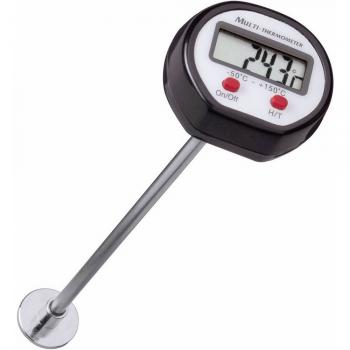 Površinski termometer (HACCP) VOLTCRAFT DOT-150 -50 do +150 °C
