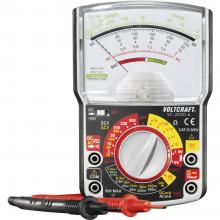 Ročni multimeter, analogni VOLTCRAFT VC-2030A