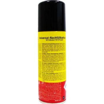 Rothenberger Industrial plin za polnjenje 100 ml