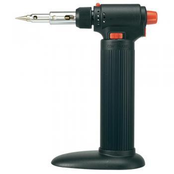 TOOLCRAFT Plinski gorilnik/spajkalnik 3 v 1 MT7721, temperatura (maks.) 1300 °C