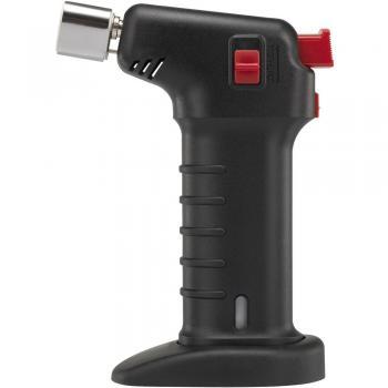 Plinski gorilnik TOOLCRAFT TC-FT-300 1300 °C 45 min vklj. s piezo-vžigalnikom