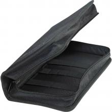 Univerzalna torbica za orodje, brez vsebine 1212423 (D x Š x V) 165 x 65 x 315 mm