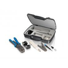 Equip orodje za mrežo Professional Cat6 UTP, STP,...