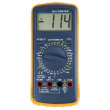 D03144 -  DIGITALNI MULTIMETER Duratool
