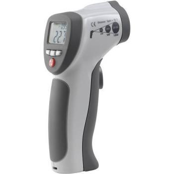VOLTCRAFT IR 500-10S infrardeči termometer