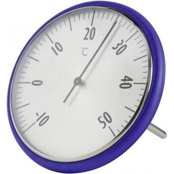 Renkforce bazenski termometer