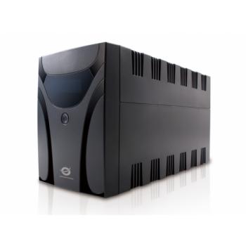 Conceptronic UPS 1200VA 600W (CUPS1200)