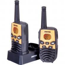 PMR radijska postaja Switel WTC2700B komplet dveh