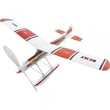 Prostoleteči model letala Reely Aviator