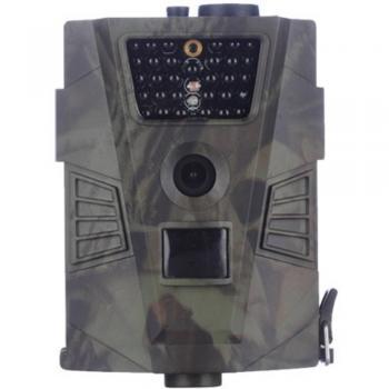 Denver WCT-5001 Kamera za snemanje divjih živali Zelena, Rjava