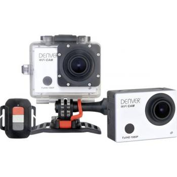 Akcijska kamera Denver ACT-5030W Full HD, WiFi