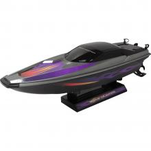 Basetech Wave Hunter gliser na daljinsko vodenje 100% RtR 505 mm