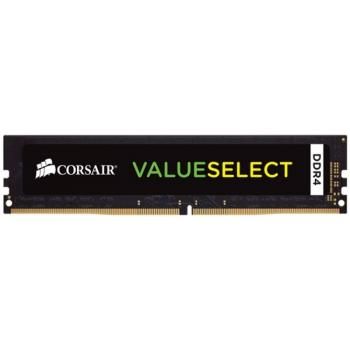 Corsair 4GB DDR4 2133MHz Value Select (CMV4GX4M1A2133C15)