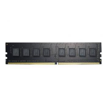 G.Skill  Value 8 GB DDR4, 2400 MHz (F4-2400C17S-8GNT)