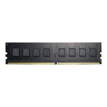 G.Skill Value 8 GB DDR4, 2400 MHz (F4-2400C17S-8GNT)