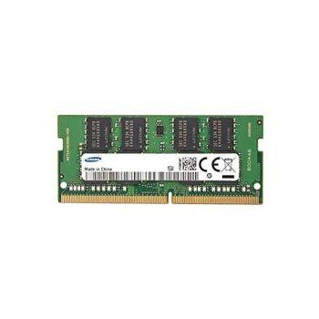 Samsung 1,2V C17 4GB DDR4