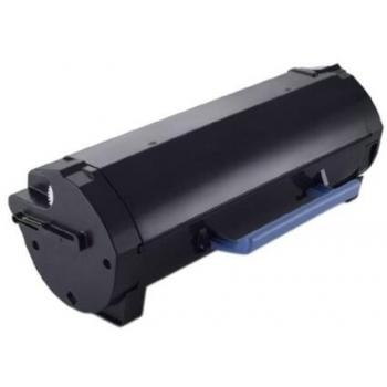 Dell RGCN6 Toner B2360d/B2360dn/B3460dn/B3465dn/B3465dnf