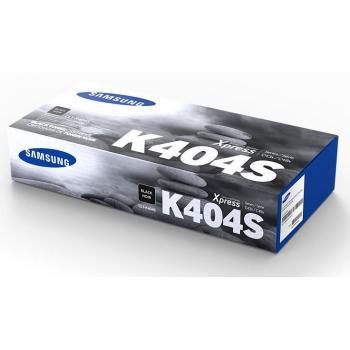 Samsung CLT-K404S toner črni