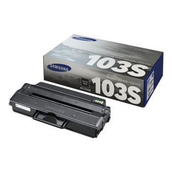 Samsung MLT-D103S toner črni