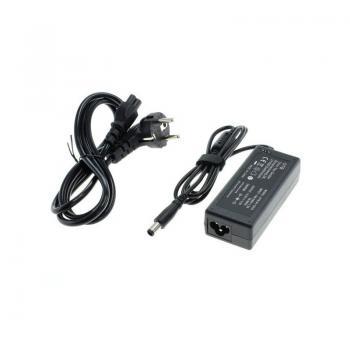 OTB napajalnik za prenosnike Compaq 18,5V 3,5A