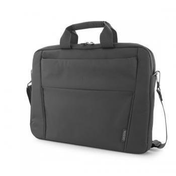 """Dicota Slim torba za prenosnik 15,6"""", siva"""