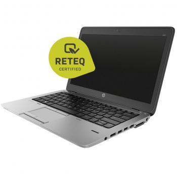 HP EliteBook 820 12.5˝