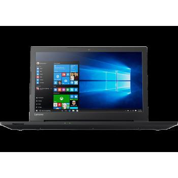 Lenovo V110-15IAP 15,6 N4200/8GB RAM/128GB SSD/FullHD