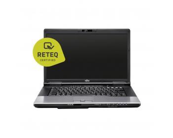 Fujitsu LifeBook E752 15,6˝