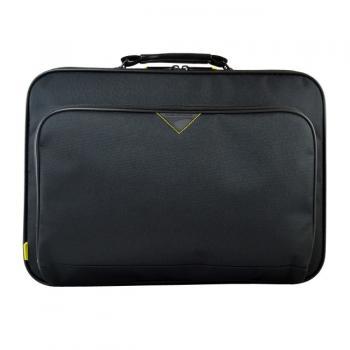 """Techair torba za notesnik 16-17,3"""", črna"""