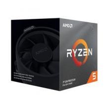 AMD procesor Ryzen 5 3600X