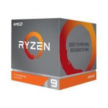 AMD procesor Ryzen 9 3900X