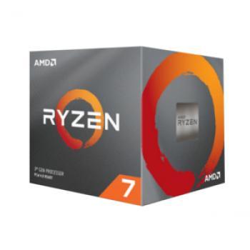 AMD procesor Ryzen 7 3700X