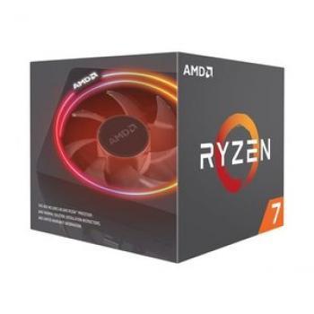 AMD procesor Ryzen 7 2700X
