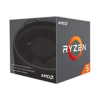 AMD procesor Ryzen 5 2600